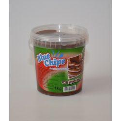 Mogyorókrém 1kg Nutti
