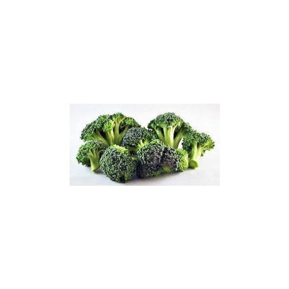 Brokkoli mirelit 2,5kg-os
