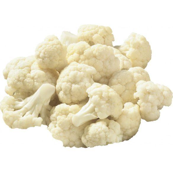 Karfiol mirelit 2,5kg
