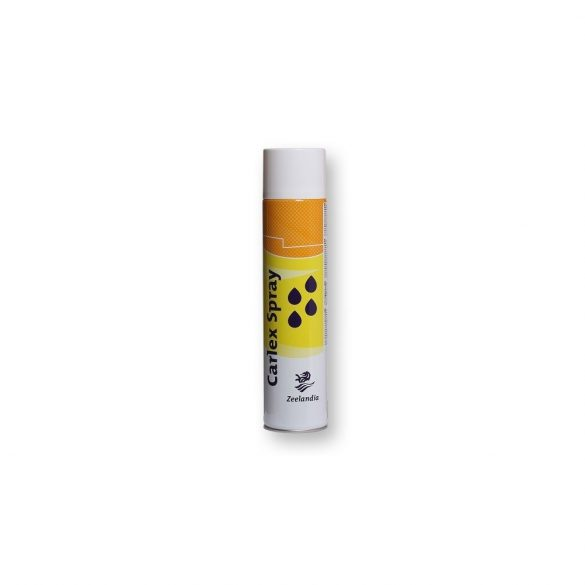 Elválasztó spray Carlex 600ml