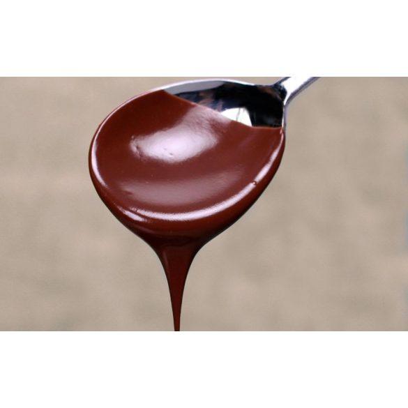 Csoki öntet 1l