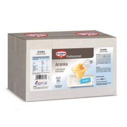 Dr Oetker Aranka krémpor 4kg