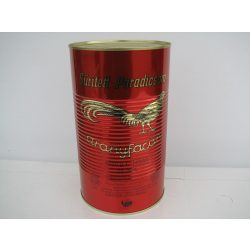 Finomliszt 1kg Gútai BL55