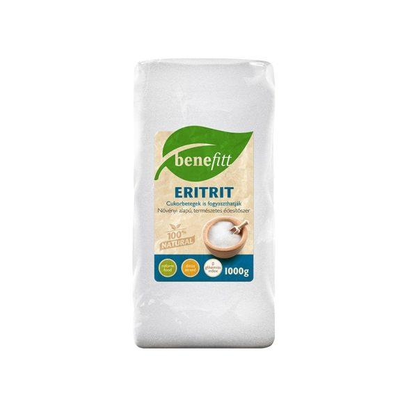 Eritrit 1000g