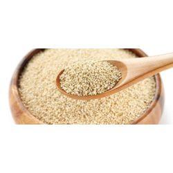 Quinoa 500g