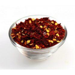 Chilipehely (piros tört chili) 10g