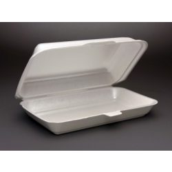 Menübox HP3 (15g) duplahamburgeres (nagyobb) 100db/csomag