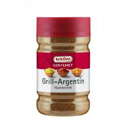 Kotányi 1200ccm argentin grill (900g)