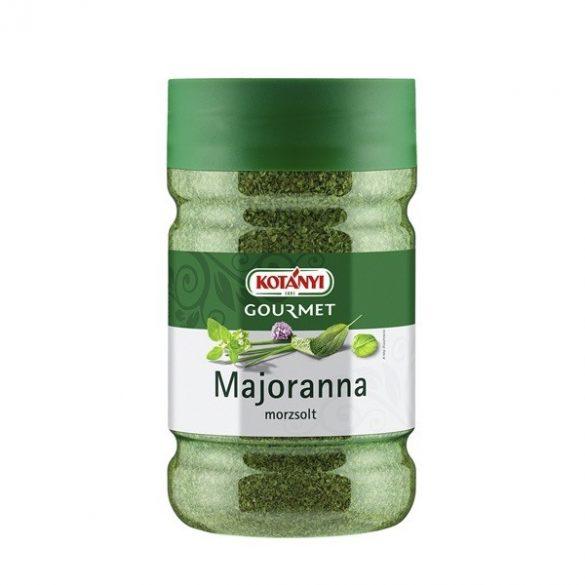 Kotányi 1200ccm majoranna (100g)