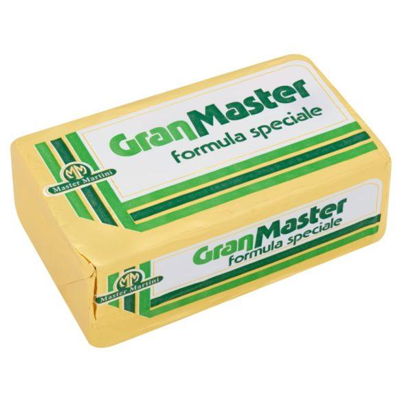 Margarin Gran Master1kg 60%-os