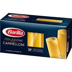 Cannelloni 250g Barilla