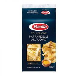Pappardelle 250g Barilla
