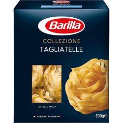 Tagliatelle 250g Barilla