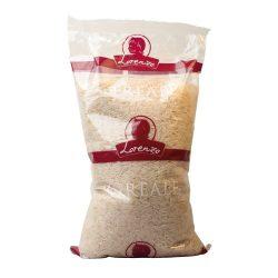 Rizs basmati  1kg Lorenzo