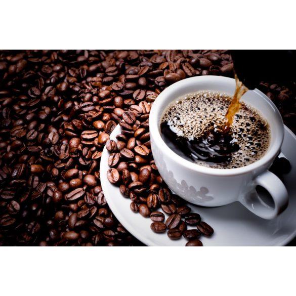 Kávé koffeinmentes 250g