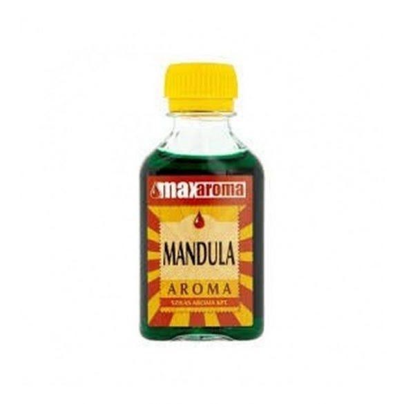 Mandula aroma 30ml