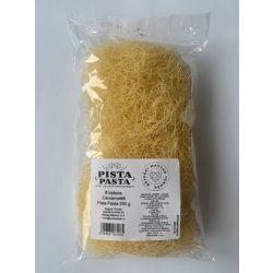Cérnametélt 200g 8tojásos Pista Pasta