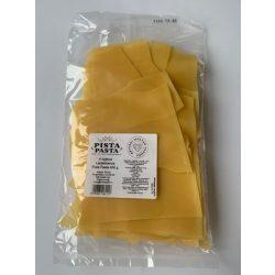 Lebbencstészta (csuszatészta) 400g 4tojásos Pista Pasta