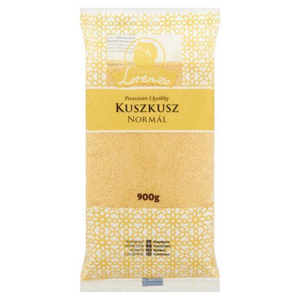 Kusz-kusz 900g Cereale Lorenzo