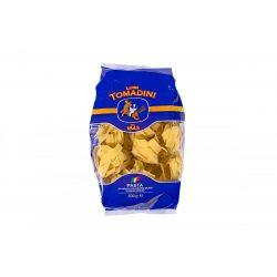 Pappardelle 500g Tomadini