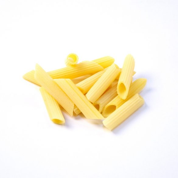 Penne 500g Tomadini