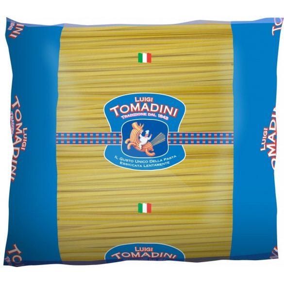 Szélesmetélt Tomadini 5kg-os