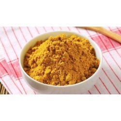 Curry por 250g (fűszer)