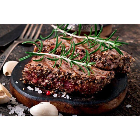 Steak fűszersó 1kg (fűszer)