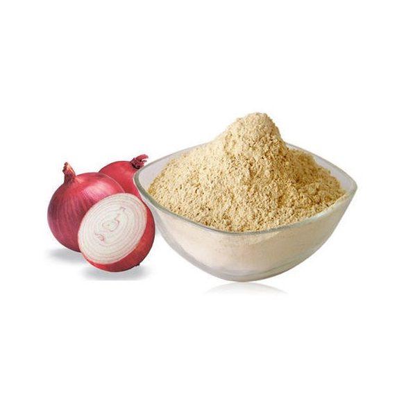 Vöröshagymapor 250g-os (fűszer)