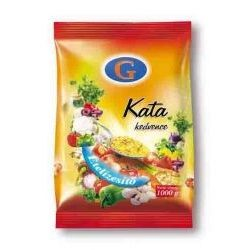 Ételízesítő 1kg Kata