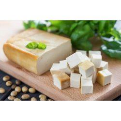 Tofu füstölt 300g