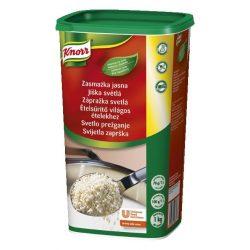 Ételsűrítő Wight Roux Knorr 1kg (világos ételekhez)