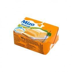 Teavaj 100g laktózmentes Mizo