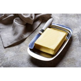 Vajak, margarinok
