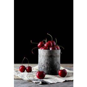 Gyümölcskonzervek